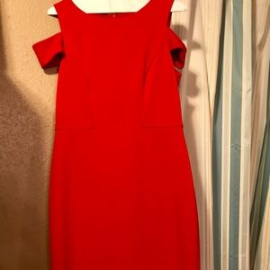 Vince Camuto Size 8 Dress from Nordstrom
